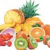 Conheça os benefícios e o poder de cinco frutas cítricas