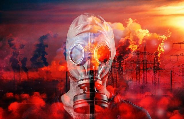 Cara Menghindari Bahaya Radiasi Yang Ditimbulkan Oleh HP