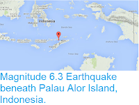 https://sciencythoughts.blogspot.com/2015/11/magnitude-63-earthquake-beneath-palau.html