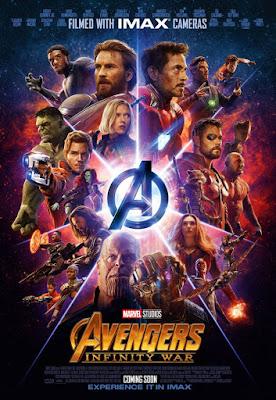 Vengadors :Infinity War Crítica.El desenllaç que tot fan espera
