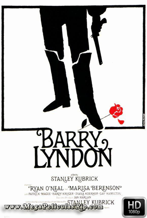 Barry Lyndon [1080p] [Latino-Ingles] [MEGA]