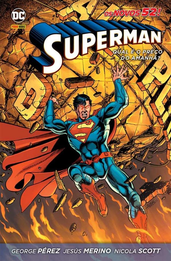 SUPERMAN.jpg (600×917)