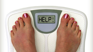 11 Cara Diet Sehat & Alami yang Wajib Kamu Tahu!.pdf - Scribd, 11 Cara Diet Sehat & Alami yang Wajib Kamu Tahu! - MyRyLife