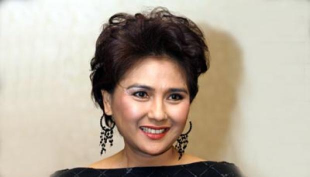15 Artis Bom Sex Indonesia Paling Legendaris