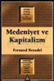 murray bookchin kitapları pdf