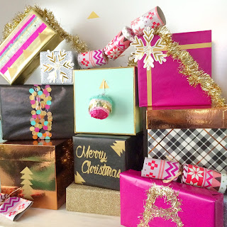 http://www.akailochiclife.com/2015/12/wrap-it-colorful-gift-wrap-round-up.html