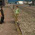 Pedestres Automáticos