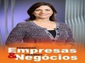 programa Pequenas Empresas Grandes Negócios