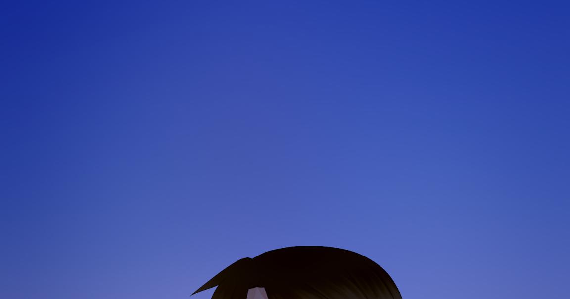 Free Wallpaper Phone: Cute Superman Wallpaper Galaxy S6 ...