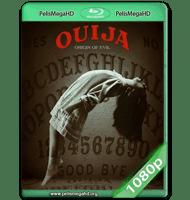 OUIJA: EL ORIGEN DEL MAL (2016) WEB-DL 1080P HD MKV INGLÉS SUBTITULADO
