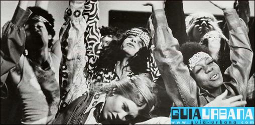 Que Significa Hippie: Cultura Hippie Rasta Etc
