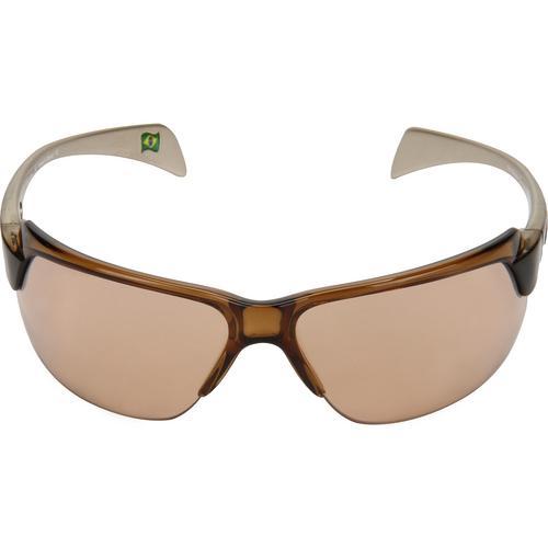 Óculos de Sol Mormaii Gamboa