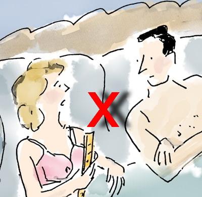 apakah ukuran penis bisa membuat wanita puas menurut prof dr dr
