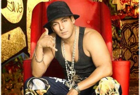 salman khan songs list mp3 free download pk