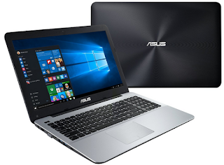 Asus F555U Drivers windows 7 64bit, windows 8.1 64bit, windows 10 64bit