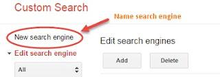 google-custom-search-add