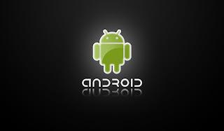 Gadget Android Semakin Kokoh