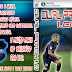 [PES 6] Patch Sempre PES 6 PC 1.0 (2013)