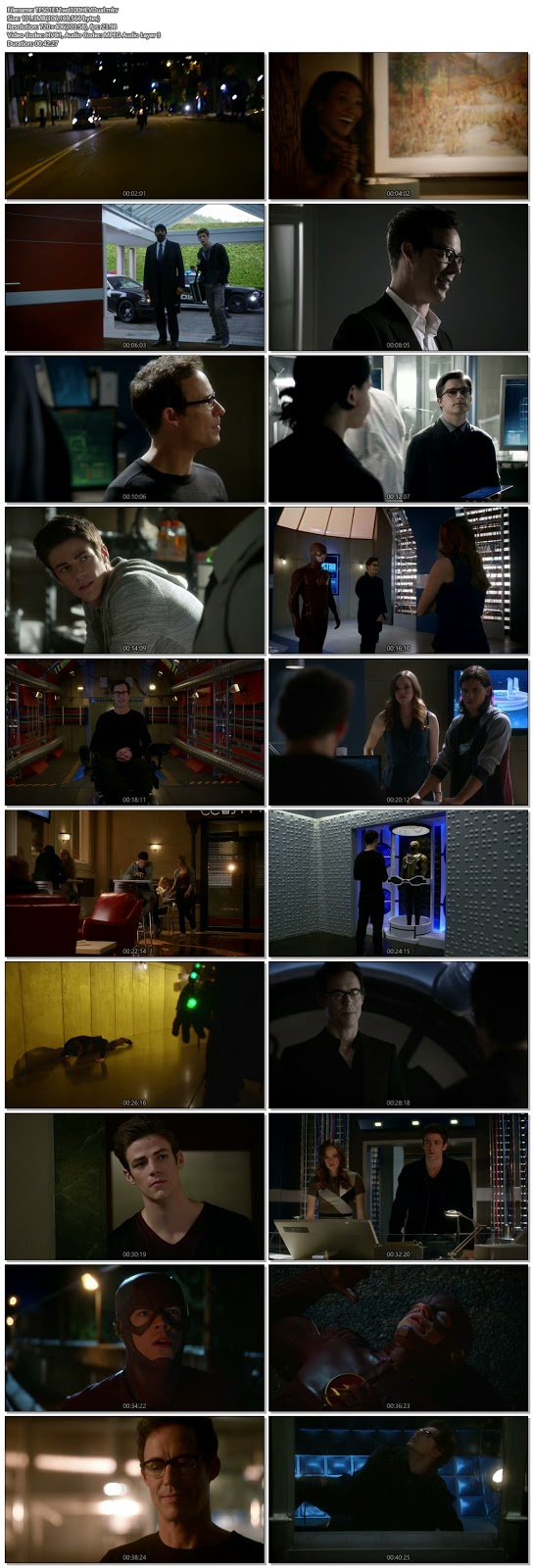 The Flash S01E11 Dual Audio BRRip 480p 100MB HEVC x265, hollwood tv series The Flash S01E11 Dual Audio 480p 720p hdtv tv show hevc x265 hdrip 250mb 270mb free download or watch online at world4ufree.vip