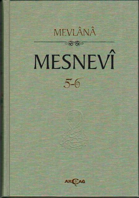mistik-kitaplar12.jpg