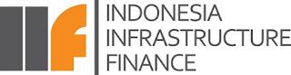 Lowongan Kerja ODP PT Indonesia Infrastructure Finance (IIF) Agustus 2017