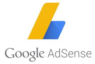 Daftar HPK Adsense di Akhir Tahun 2018