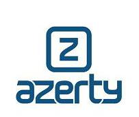 Azerty - laptopuri de la A la Z