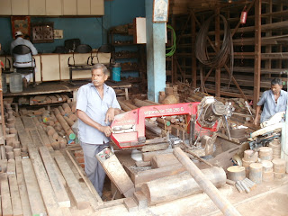 Impex Alloy Steel Co Balanagar Hyderabad