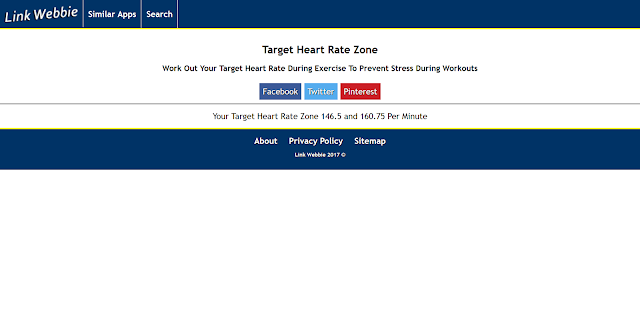 essays on how to find your target heart rate