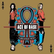 Ace of Base - Greatest Hits [iTunes Plus AAC M4A]