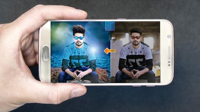 এন্ড্রয়েড ফোনের সেরা ৫ টি ফটো এডিটিং এ্যাপ্স || Top 5 Photo Editing Apps For Android 2020.