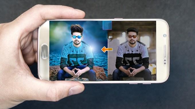 এন্ড্রয়েড ফোনের সেরা ৫ টি ফটো এডিটিং এ্যাপ্স    Top 5 Photo Editing Apps For Android 2020.