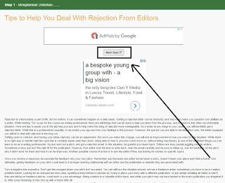 2. Akan terbuka tab baru, tunggu halaman loading sampai 100% kemudian klick Next Step