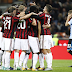 SPAL-Milan Preview: Test Subjects