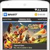 Free Dollar Dari Android Dengan Whaff Rewards