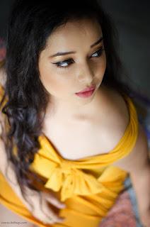 priyanka bhattacharjee hot and sexy
