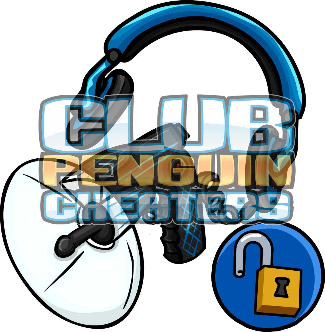 Club Penguin Island Copypasta