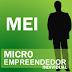 6 cuidados que o MEI deve ter para garantir a formalidade do seu negócio