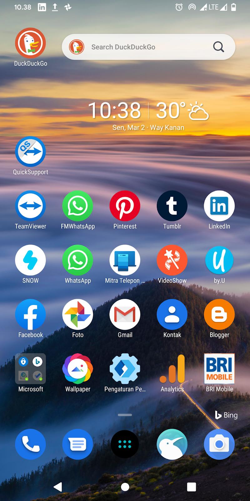 Easy Ways to Use 2 WhatsApp