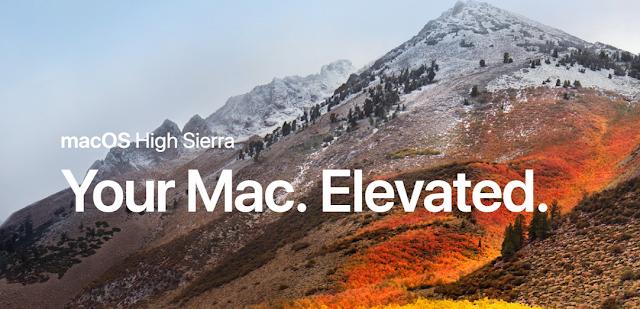 macOS-beta-public
