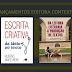 Lançamentos da Editora Contexto para ler e escrever