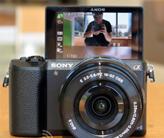 Spesifikasi dan Harga Kamera Sony Alpha A5100 2016