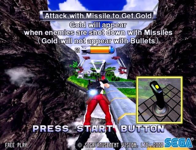 sega-hikaru-games-arcade-capture-1