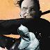 Batman #48 İnceleme