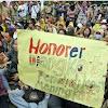 Honorer K2 Tidak Boleh Takut Diintimidasi