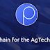 Pavo - Mentransformasi Pertanian dengan Teknologi Blockchain