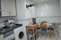 piso en venta avenida alcora castellon cocina1