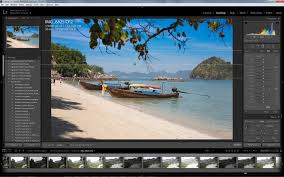 Download Adobe Photoshop Lightroom APK for Android - free - latest
