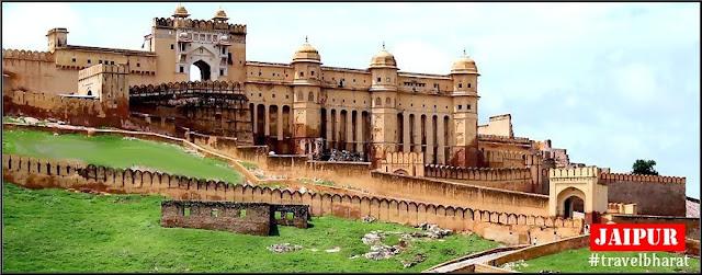 Jaipur-tourism