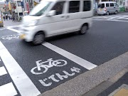 Infrastructure or Insurance: Which makes our roads safe for cycling?